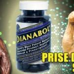 dianabol_prix