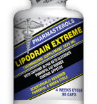lipodraine extreme